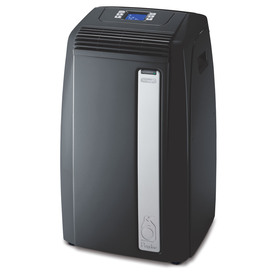 De&#039;Longhi 13000-BTU Portable Air Conditioner
