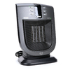 De'Longhi 5,120-BTU Ceramic Compact Personal Electric Space Heater with Thermostat Energy Saving Setting