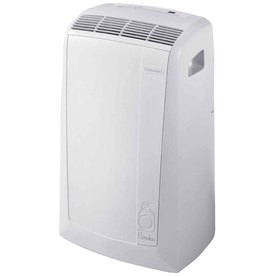 Portable Air Conditioner Reviews Portable Air Conditioner