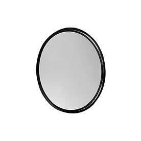 PETERSON 3-in Convex Blind Spot Mirror