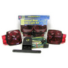 PETERSON Submersible Light Kit