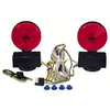 PETERSON Towing Light Kit