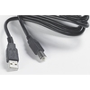 RCA 6-ft USB Cable