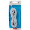 RCA Rj14 Telephone Cable