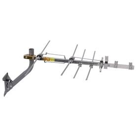 RCA Outdoor Digital HDTV VHF UHF Yagi Type Antenna