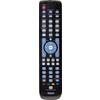 RCA Universal 6-Device Remote Control