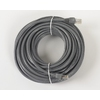 RCA 50-ft CAT 6 (Ethernet) Data Cable