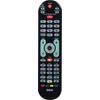 RCA Universal 4-Device Remote Control