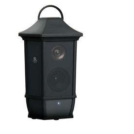 Acoustic Research 5-Watt Portable Speaker