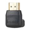 RCA HDMI Cable