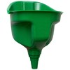 Blitz Hand-E Grip Funnel