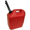 Blitz 5-Gallon Plastic Gas Can