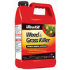 Ultra-Kill Ready-to-Use Weed and Grass Killer