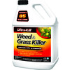 Ultra-Kill Gallon Grass and Weed Killer Concentrate
