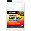 Ultra-Kill 2.5-Gallon Concentrated Weed and Grass Killer