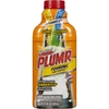 Liquid-Plumr Foaming Clog Fighter 17-fl oz Drain Cleaner