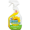 Greenworks 32 fl oz  All-Purpose Cleaner