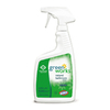 Greenworks 24 fl oz Multipurpose Bathroom Cleaner