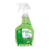 Greenworks 32 fl oz Fresh All-Purpose Cleaner