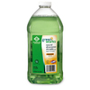 Greenworks 64 fl oz Fresh All-Purpose Cleaner