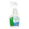 Greenworks 32 fl oz Glass Cleaner