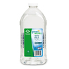 Greenworks 64 fl oz Glass Cleaner
