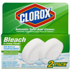 Clorox 3.5 fl oz Toilet Bowl Cleaner