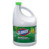 Clorox 180 oz All-Purpose Cleaner