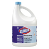 Clorox 182 oz Bleach