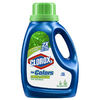 Clorox2 for Colors 45.4 fl oz Bleach