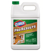 Clorox ProResults Composite Deck Cleaner