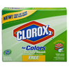 Clorox 49.2 fl oz Bleach