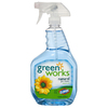 Greenworks 32 oz Glass Cleaner