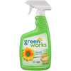 Greenworks 22 fl oz Laundry Stain Removal