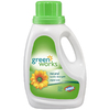 Greenworks 45 fl oz Laundry Detergent