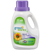 Greenworks 45 oz Lavender Laundry Detergent