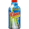 Liquid-Plumr Urgent Clear 17-fl oz Drain Cleaner