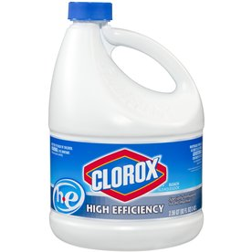 Clorox 82-fl oz Bleach