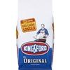 Kingsford 15.4-lb Charcoal Briquettes