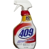 Formula 409 32 oz All-Purpose Cleaner