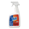 Tilex 32 oz Instant Mildew Remover Commercial Solutions® Spray