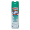Clorox 19 fl oz  Fresh All-Purpose Cleaner