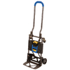 Cosco Steel Folding Hand Truck