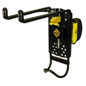 Cosco Metal Multi-Rack Pro Flip Clip