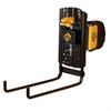 Cosco Standard Multi-Rack Flip Clip Kit