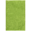 "Shaw Living 30"" x 46"" Jazzy Green Accent Rug"