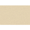 allen + roth Melbourne Shag 120-in x 120-in Rectangular Cream/Beige/Almond Transitional Area Rug