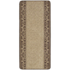 Nance 26-in x 72-in Rectangular Accent Rug