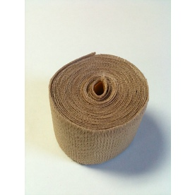 Nance Flooring Tape