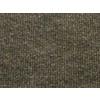 Blue Hawk Nance Carpet Brown Rectangular Indoor/Outdoor Tufted Runner (Common: 2 x 5; Actual: 27-in W x 60-in L)